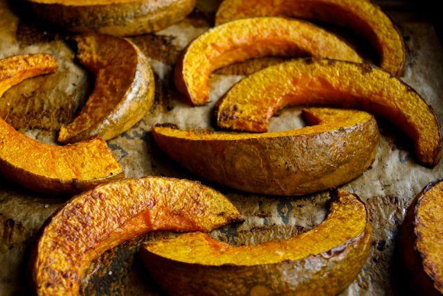 pumpkin_BE
