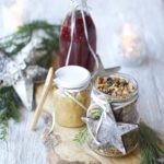 3 Last-Minute Homemade Christmas Presents